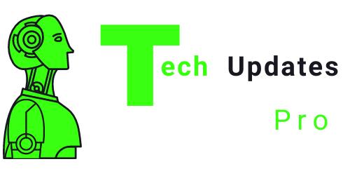 Tech Updates Pro