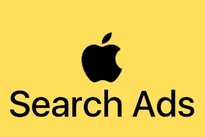 What Are Apple Search Ads?